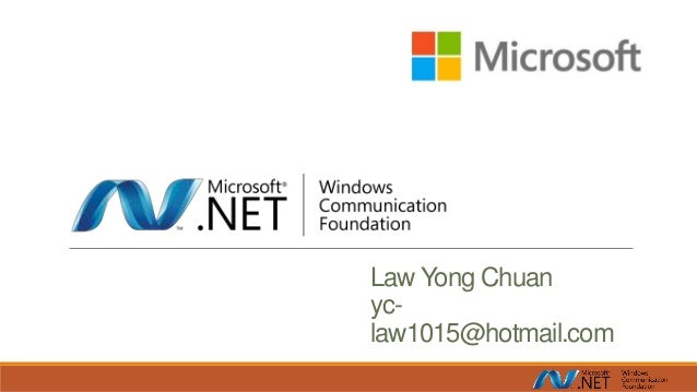 Law Yong Chuanyc-law1015@hotmail.com
