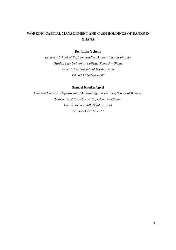 essay media censorship harmful