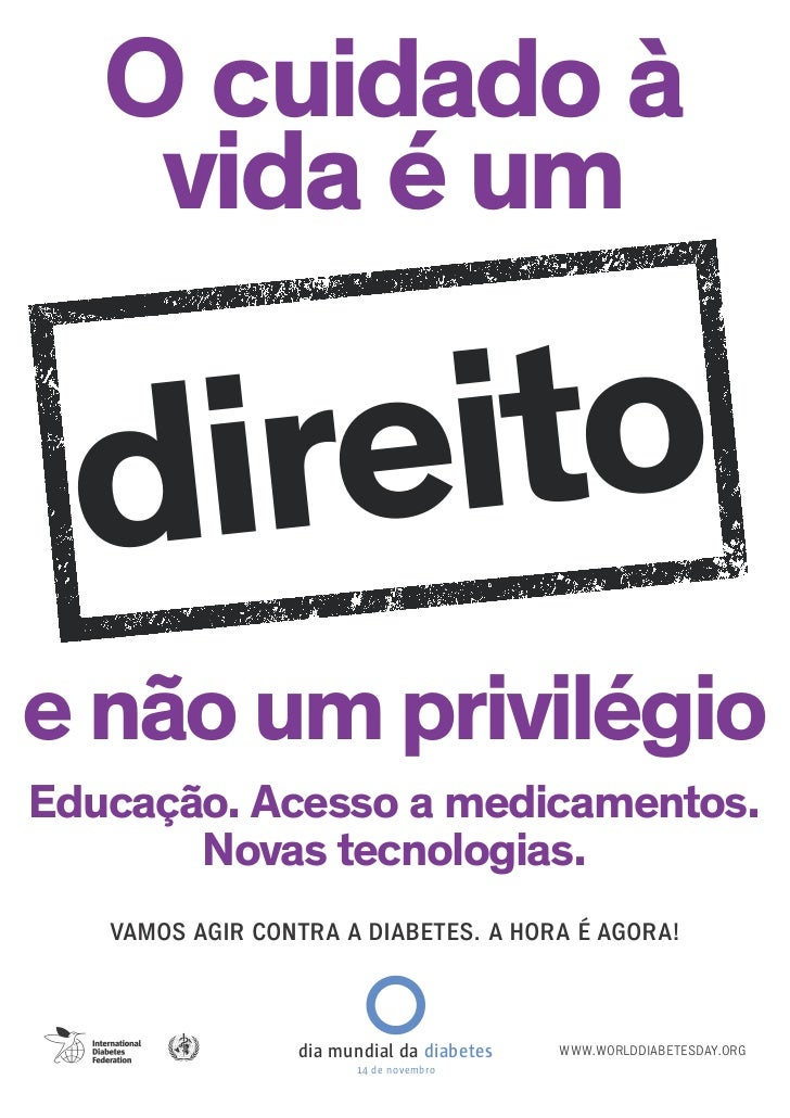 Wdd 2011 posters_port_direito_a2