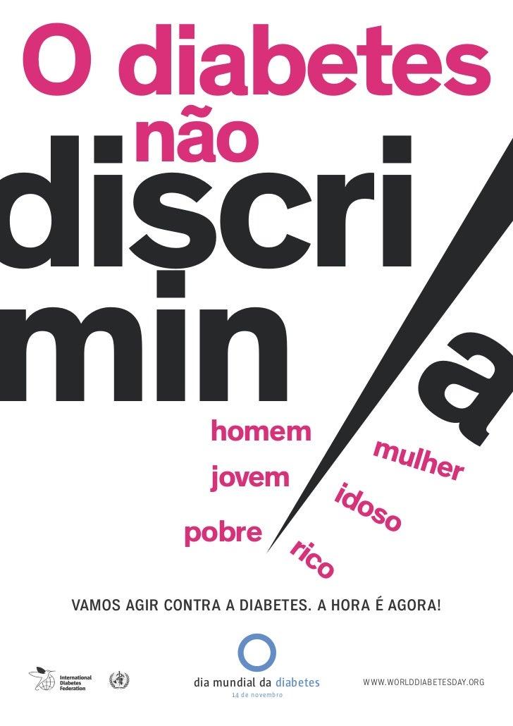Wdd 2011 posters_port_discrimina_a2