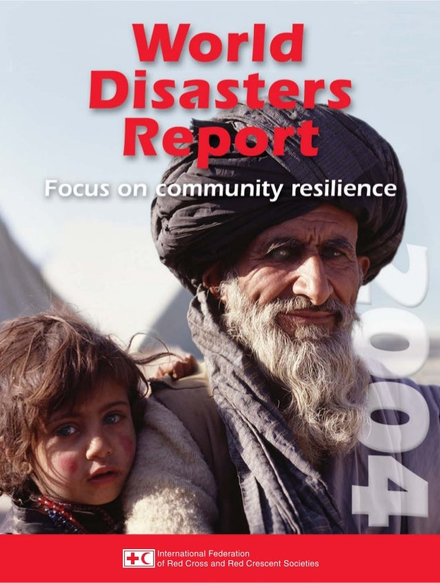 The International Federation of Red Cross and Red Crescent Societies promotes the humanitarian activities of National Soci...