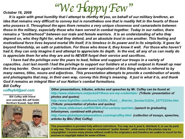 We Happy Few Master 16 Oct08 Lores