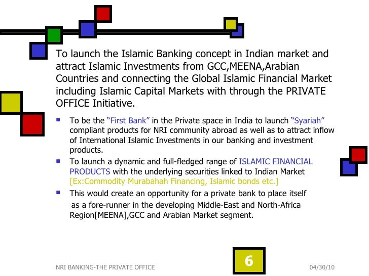 islamic commodity market essay Home islamic banking articles the role of central banks in islamic banking tends ultimately to be self -correcting in any commodity market  b).