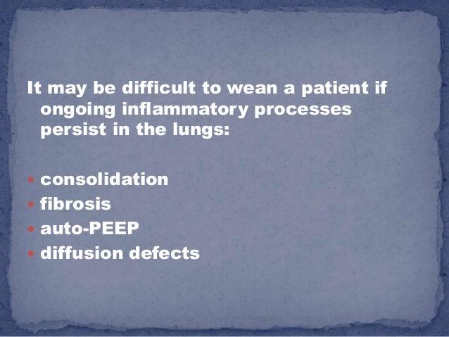 steroid myopathy pain