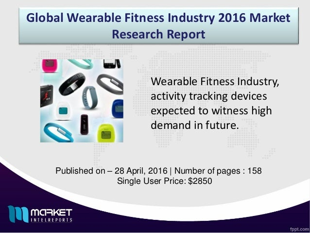 wearable fitness technology techmark The wearable fitness technology market is expected to reach usd 1244 billion by 2022, at a cagr of 137% between 2016 and 2022 this market is primarily driven by consumer preference for sophisticated gadgets, increasing popularity of wearable fitness and medical devices, increasing awareness about fitness, and rise in disposable incomes in developing economies.