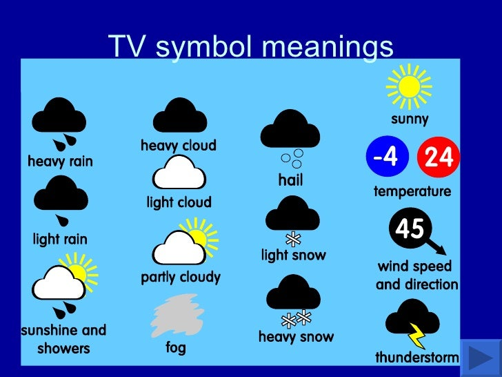 Snow Shower Meaning Weather Climate 1 Everyday English