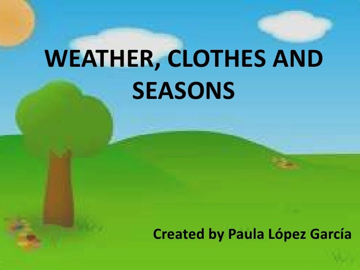 Weather And Clothes Word Search And Word Grouping | Apps Directories