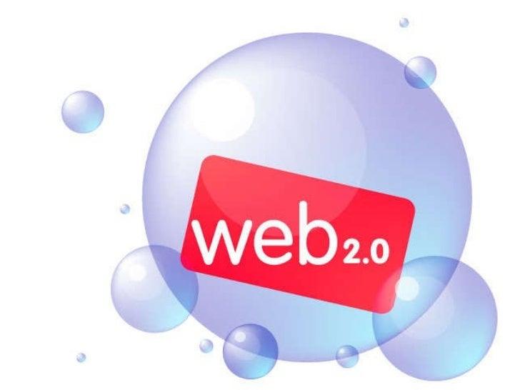 WEB.2.0 Periodismo en internet