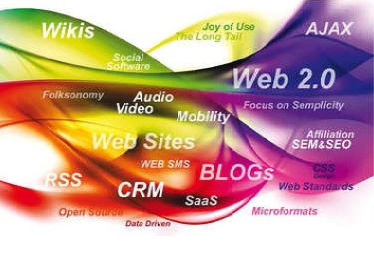 Misurarsi con il Web 2.0 per crescere
