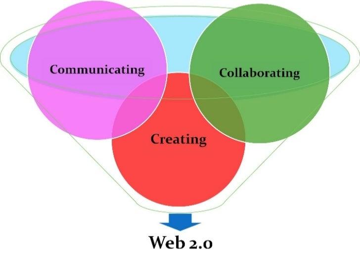 Web 2 Techtuneup