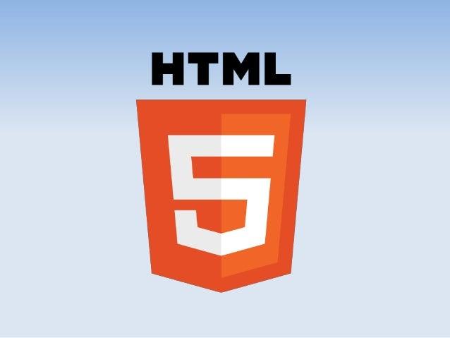 Web Design Norms