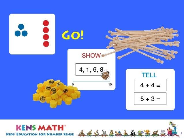 Web kens math presentation-slide 1
