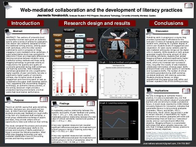 Web mediated collaboration and the development of digital literacy practices in higher education