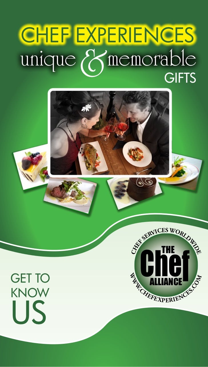 Who needs a Personal Chef? Why should I hire a Personal Chef? Need Some Chef hiring tips? Why not just eat out?