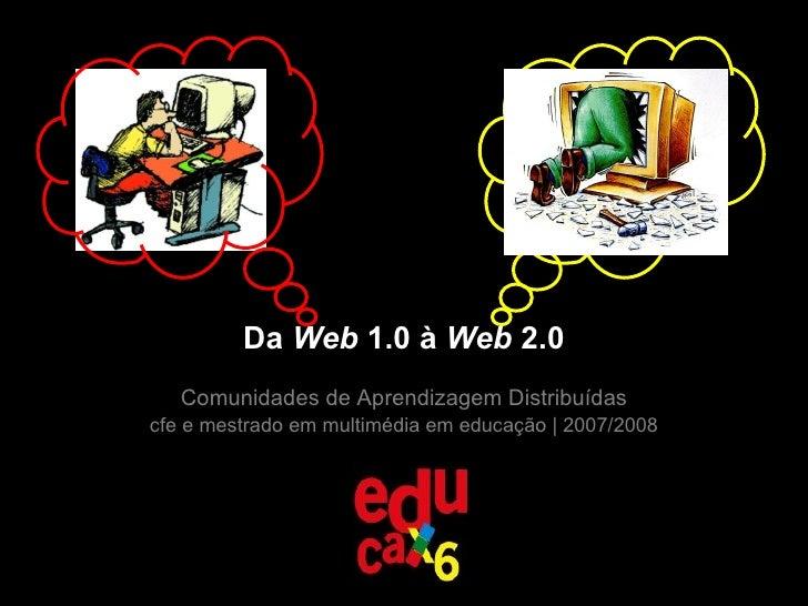 Web1.0_Web2.0