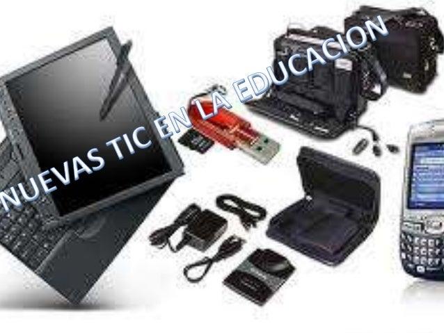 QUE SON LAS TICS• SE TRADUCE EN NUEVAS TECNOLOGIAS DE LA      INFORMACION Y LA COMUCICACION,   CONSISTE EN PROFRAMAS INFOR...