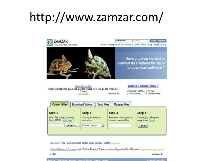 http://www.zamzar.com/