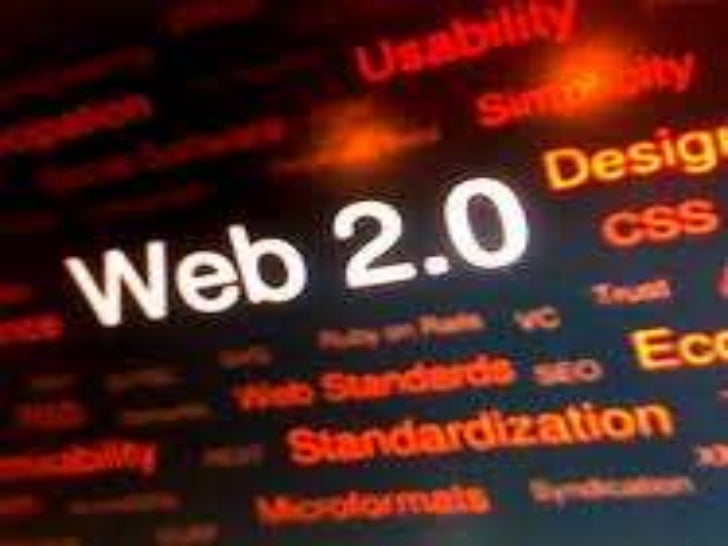 Wiki es un sitio web cuyas paginas pueden ser   editadas pormúltiples voluntarios a través    del navegador web. Los usuar...