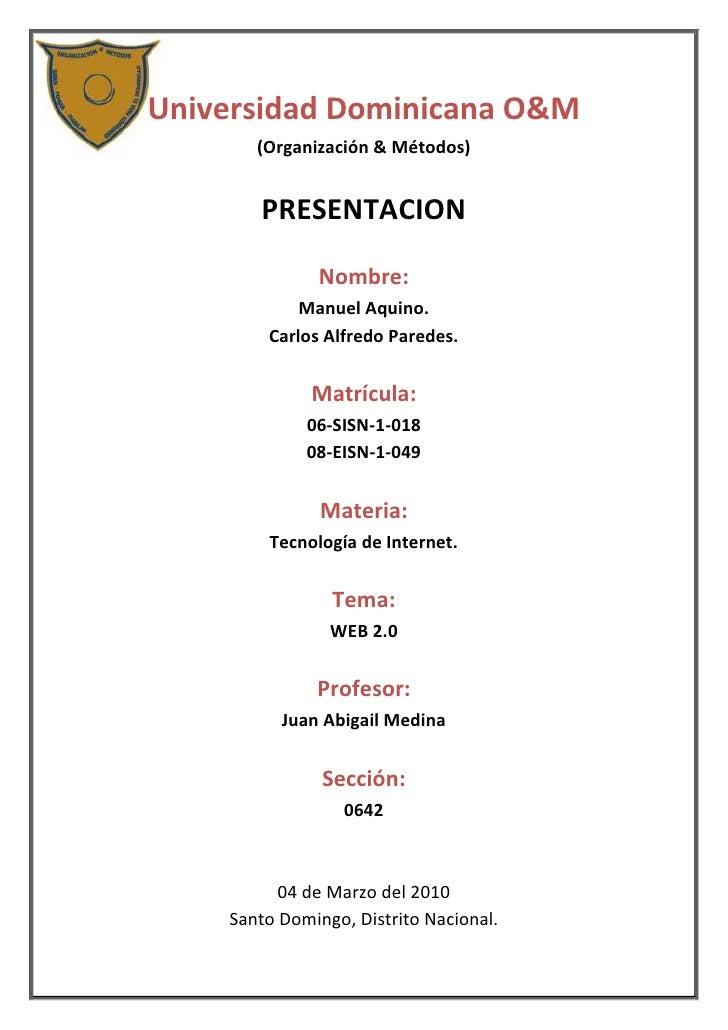presentacin-word-web-2-0-1-728.jpg?cb=12