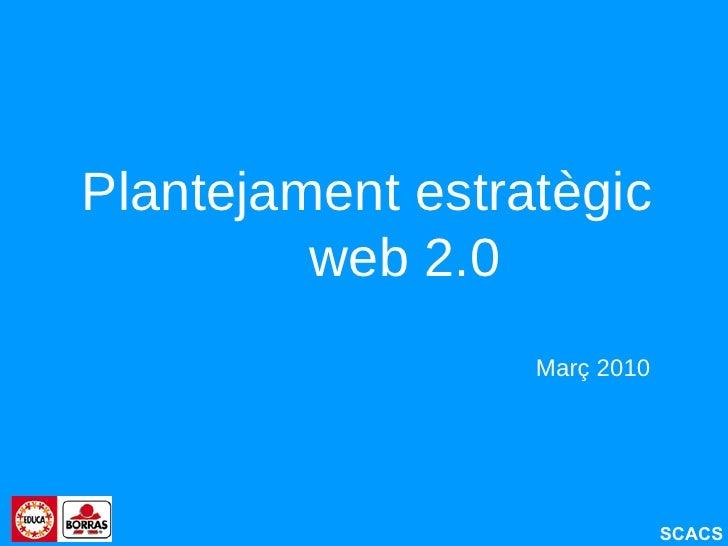 Web2.0   copia