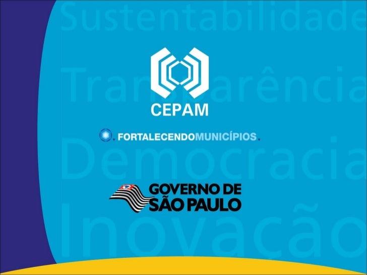 Web 2.0 apres. cbtim