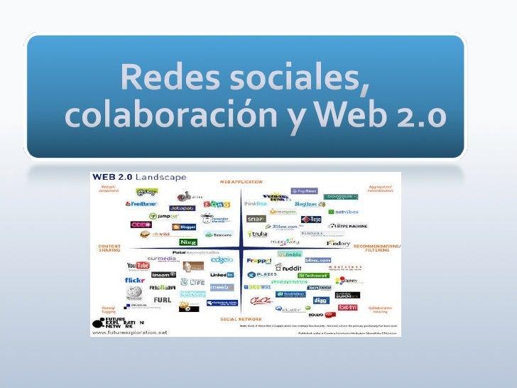 Web2.0b