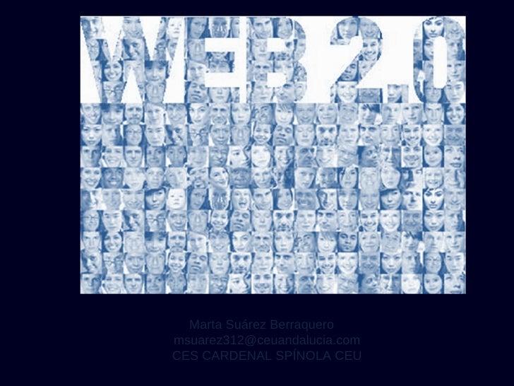 Web2.0new