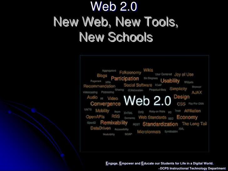 Web 2.0 Pp