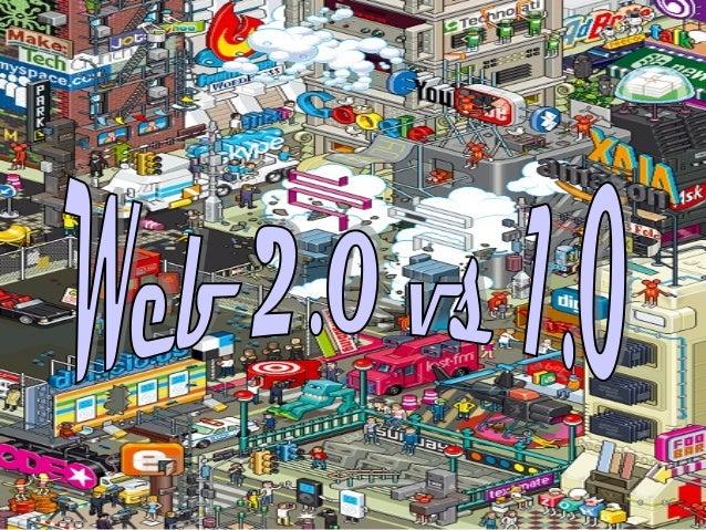 Origen del término Web 2.0 Surgió en el año 2004 por Tim O´Reilly, quien es propietario de una editorial. El marketing a...