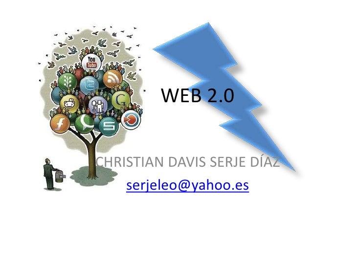 Web 2