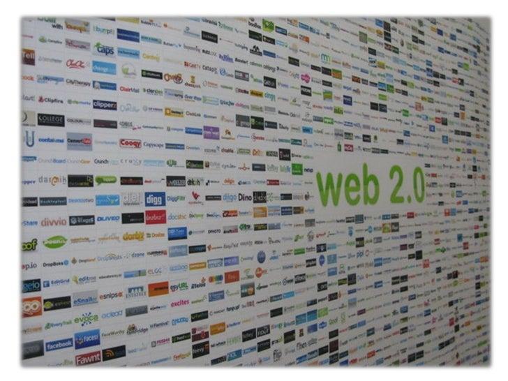 وب 2 و آینده آن - Web2