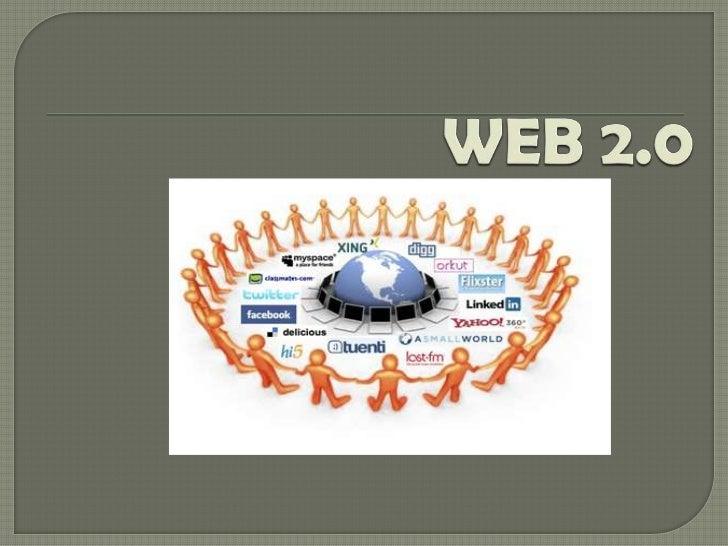    Es un recurso educativo con muchas posibilidades, fácil de usar y con la    posibilidad de compartir información con c...