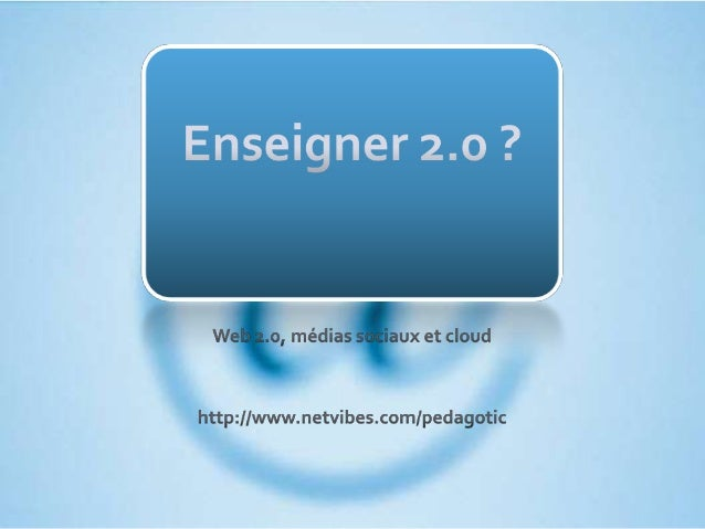 1980 Réseaux  1990 Internet  2000 Web 2.0  2010 Cloud  • TCP/IP, Ordinateur Personnel, Téléphones mobiles, 1G  • Hypertext...