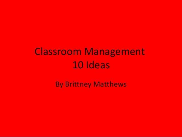 Classroom Website Ideas ~ Classroom management ideas