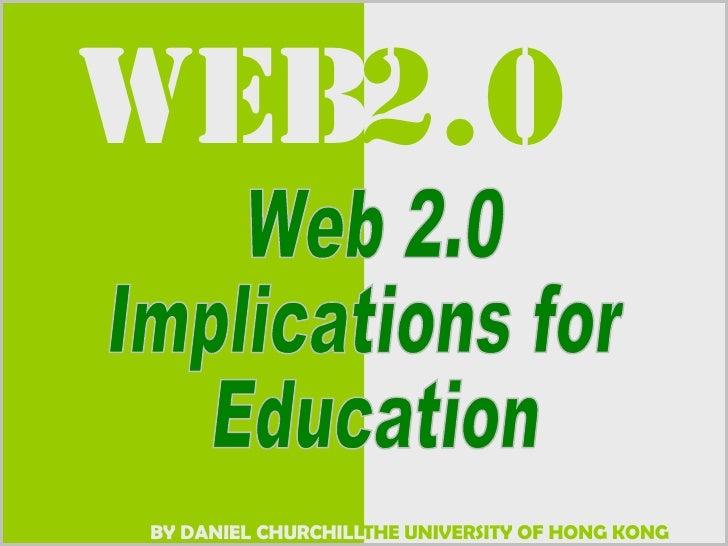 Web2 Jakarta By Daniel