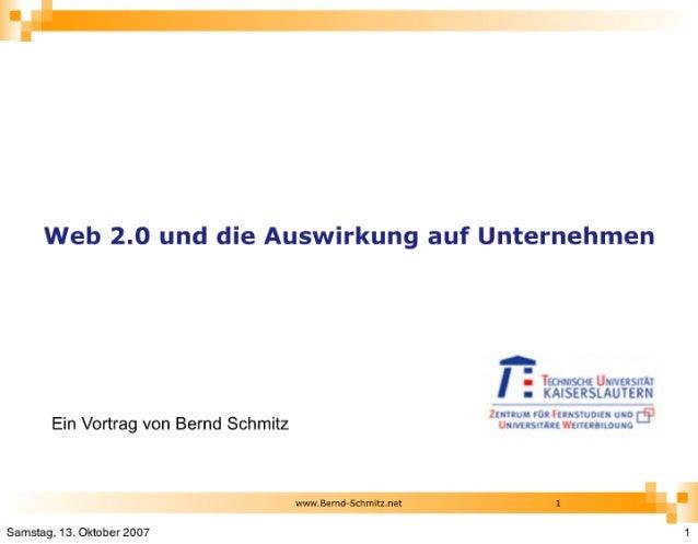 Web20 Tu Kaiserlautern