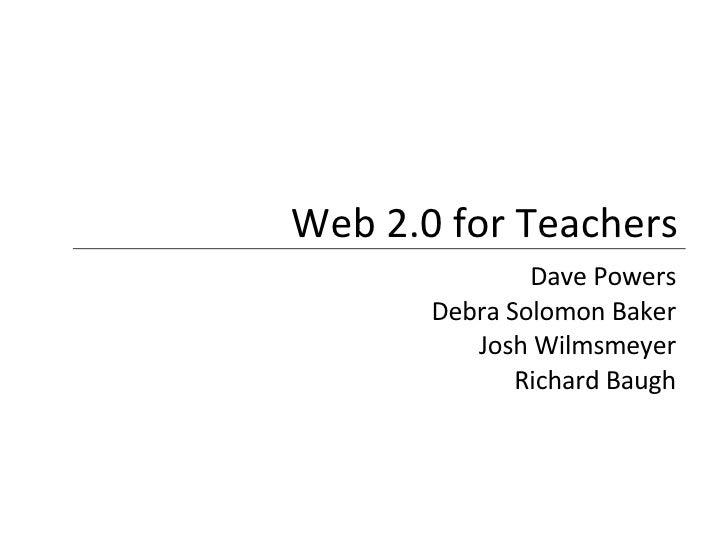 Web204teachers V22