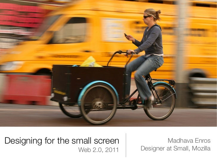Web20 designing for_the_small_screen