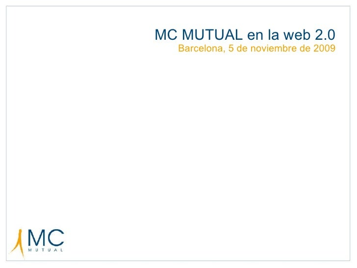 Web 2[1].0