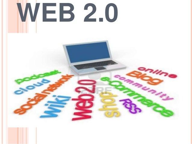 WEB 2.0 1