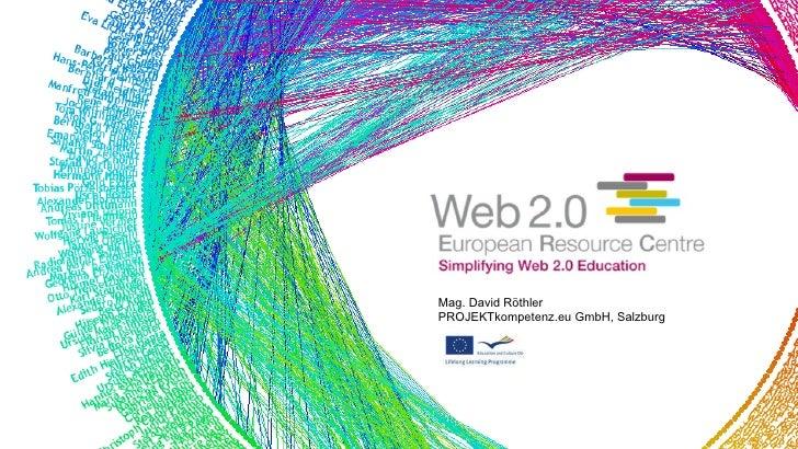 Web20ERC