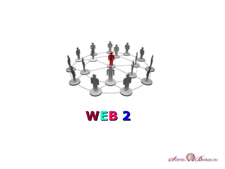 W E B   2