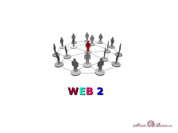 Web2 kommunikacio_szepsegbroker.hu