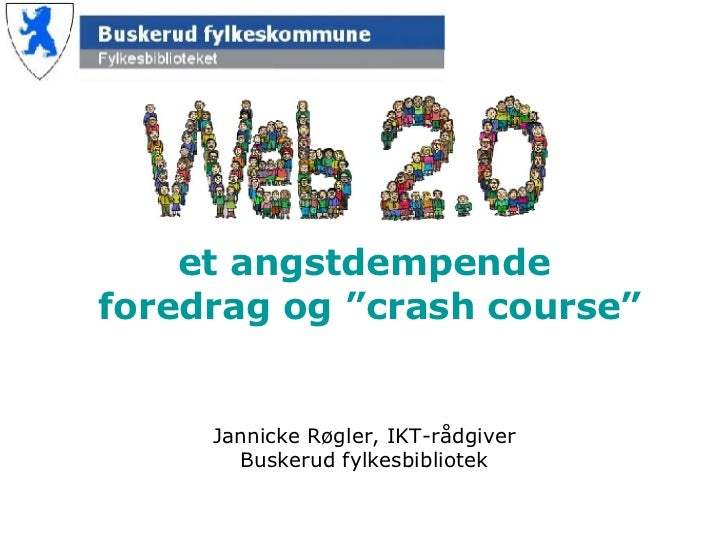 Web2null Hamar