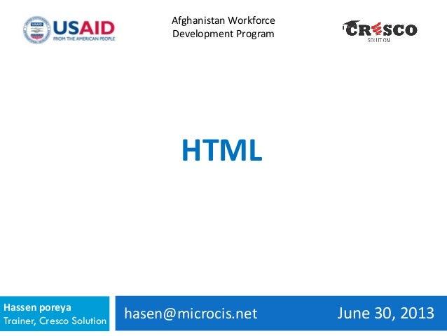 Web app development_html_02