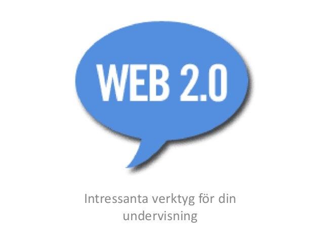 Webb 2,0