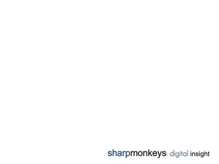 digital marketing strategy - social media