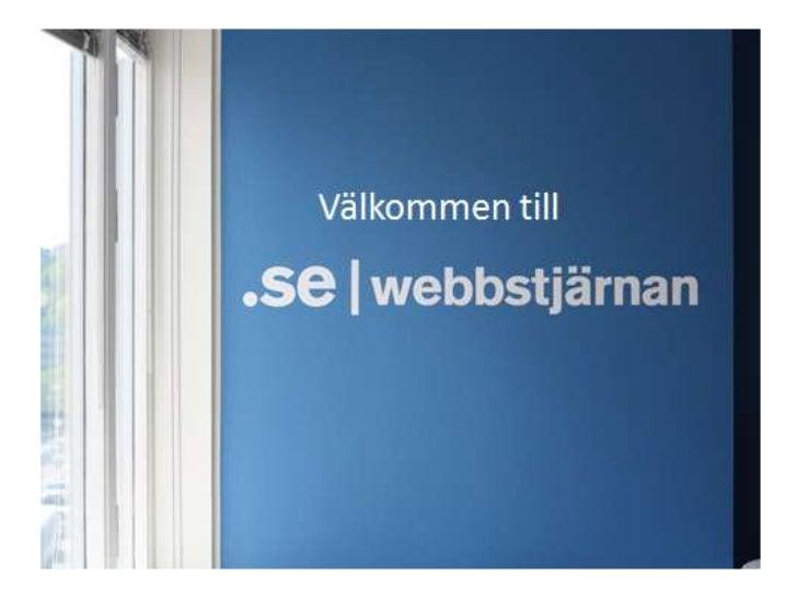 Ingela ClarinLärare 4-9 sv/engTwitter: Plingan71http://ingelaclarin.se