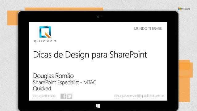 http://sharepointexperience.com/csschart/csschart.html http://blog.blksthl.com/2013/02/26/a-guide-to-quick-sharepoint-2013...