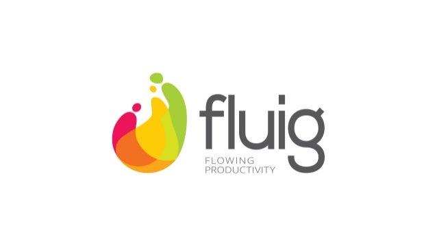 #1 - FLUIG 1.5 FLUIG FORUM WEBCAST JULHO / 2015 Roberta Moraes Cleber Souza José Faria Marcos Jahn